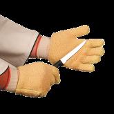 Cut-Resistant Glove
