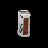 Arriba™ Twist Solaire™ Dispenser