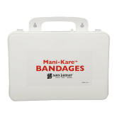 Mani-Kare® Bandages Kit