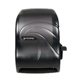 Oceans® Paper Towel Dispenser
