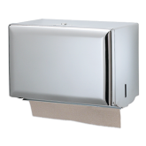 Classic® Paper Towel Dispenser