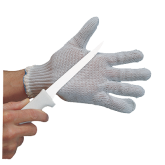 Butcher Glove