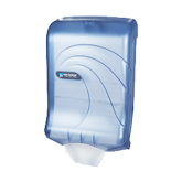 Oceans®  Ultrafold™ Paper Towel Dispenser