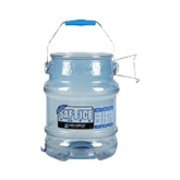 Saf-T-Ice® Shorty Ice Tote