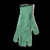 Dyneema® Produce Glove