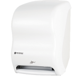 Smart System Classic Towel Dispenser