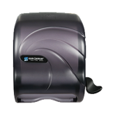 Oceans® Element™ Paper Towel Dispenser