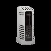 Arriba™ Twist Fan Dispenser