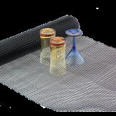Ultra Liner® Shelf Liner