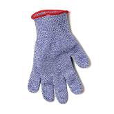 Dyneema® Seafood Glove