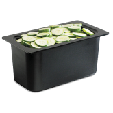 Chill-It™ Food Pan