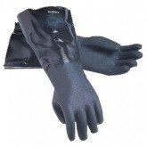 Dishwashing Glove