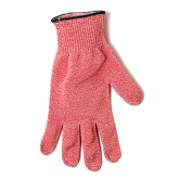 Dyneema® Meat Glove