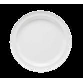 Supermel™ Bread & Butter Plate