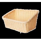 Designer Polyweave Basket™
