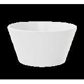 Supermel I™ Bouillon Cup