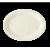 Diamond Ivory™ Platter