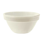 Diamond Ivory™ Bouillon Cup