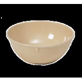Supermel™ Bowl/Nappie