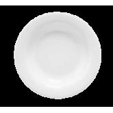 Diamond White™ Bowl