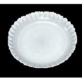 Mediterranean™ Plate