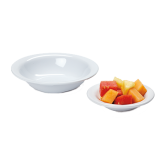 Supermel I™ Fruit Bowl