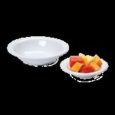 Supermel™ Fruit Bowl