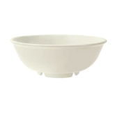 Diamond Ivory™ Bowl