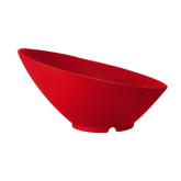 Red Sensation™ Bowl