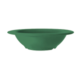 Diamond Mardi Gras™ Bowl