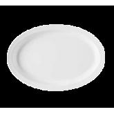 Supermel I™ Platter
