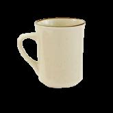 Brawny Mug