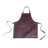 Dishwashing Apron