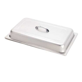 Chafer/Steam Table Pan Dome Cover