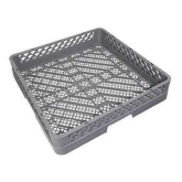 Dishwasher Flatware Rack Base