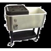 Garden Cooler