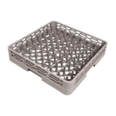 Dishwasher Plate & Tray Rack