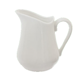 Milk Jug Pitcher