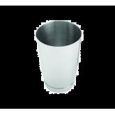 Mini Bar Shaker