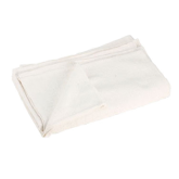 Bar & Counter Towel