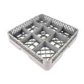 Dishwasher Rack Base