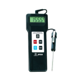 Thermistor Temperature Tester