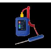 HACCP Recorder Kit