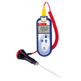 Food Thermometer Kit
