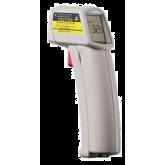 Mini-temp Infrared Thermometer