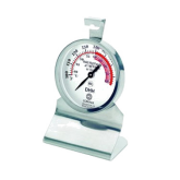 Hot Holding Thermometer