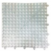 Bar Mat Tile/Shelf Liner