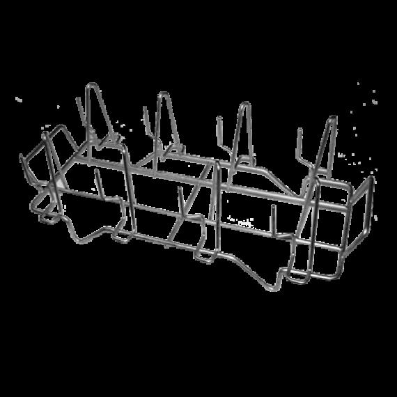 (52387) Chicken Roasting Rack