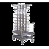 Banquet Cart