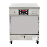 CVap® Cook & Hold Oven